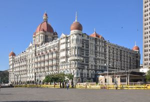 800px-Taj_Mahal_Palace_Hotel