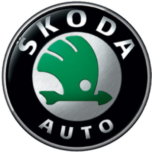 Skoda-Logo-psd51121